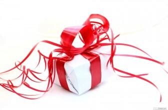 Noël: On offre quoi à quelqu'un qui a tout?
