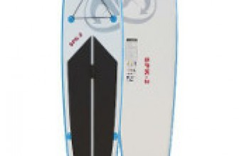 3 raisons d'adopter le stand up paddle gonflable