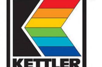Zoom sur la marque de fitness Kettler