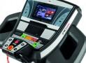 La nouvelle gamme TFT par BH Fitness