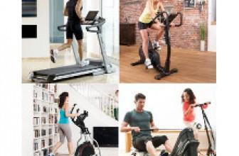 Les 5 questions à se poser pour acheter un appareil de fitness