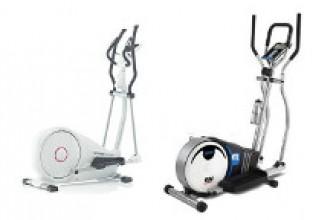 Choisir un vélo elliptique pour les débutants