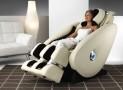 Le fauteuil de massage: notre idée cadeau cocooning pour noël