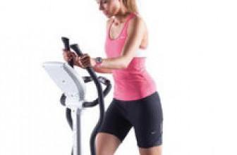 Comment se muscler avec un vélo elliptique?