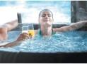 Bien choisir un spa gonflable