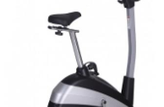 Le vélo d'appartement Power Sensitive 7.0 de Proform : le bon rapport qualité/prix