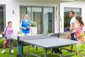 Gardez la ligne grâce au ping-pong