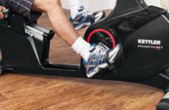 Les 5 bienfaits du vélo semi-allongé